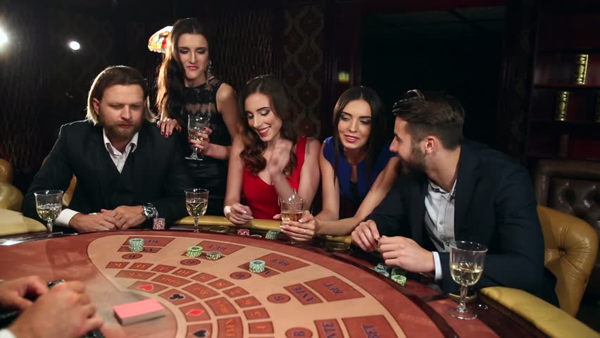 Get Every News About Online Casino Players