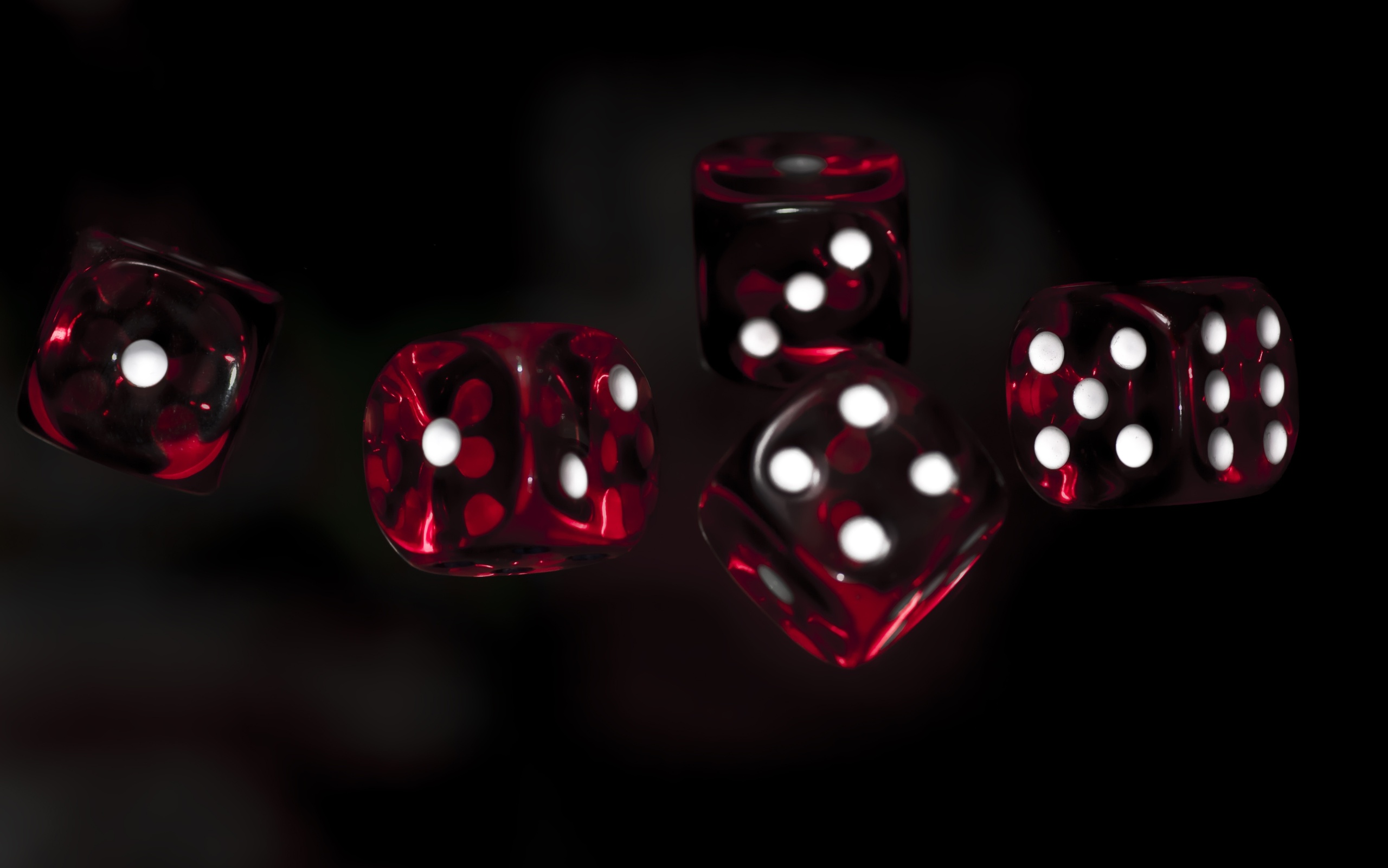 Learn Which Online Casino to Select