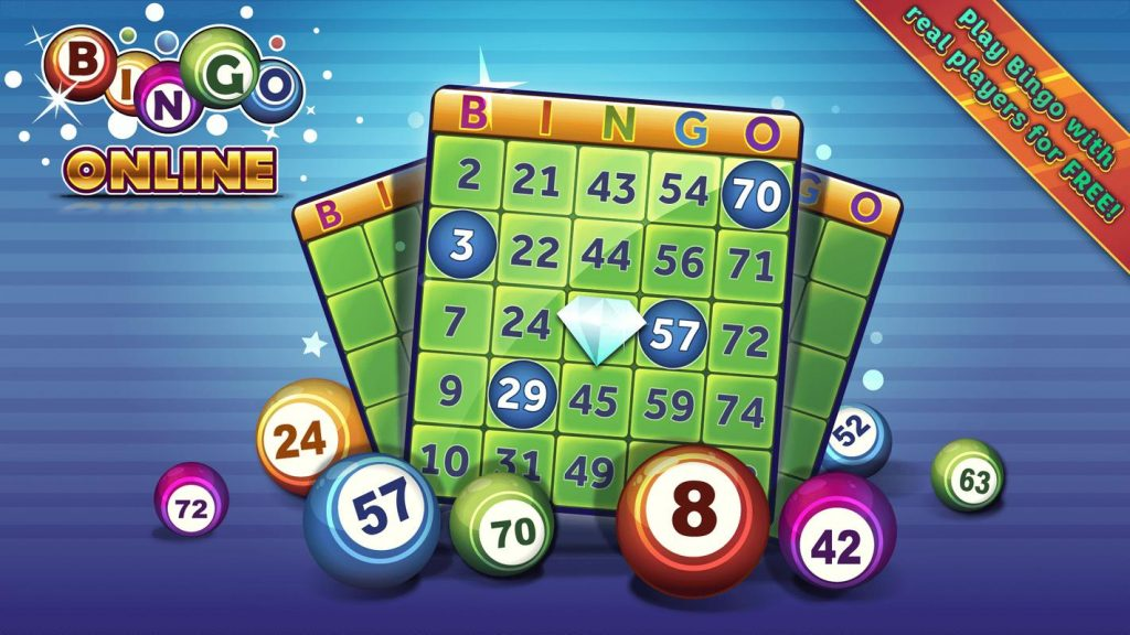 The growth of the Bingo game and its benefits