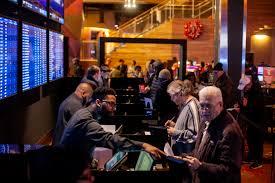 Kayabola: The Best Online Sports Betting Website