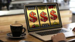 The Gambling Platform for Online Slot Players