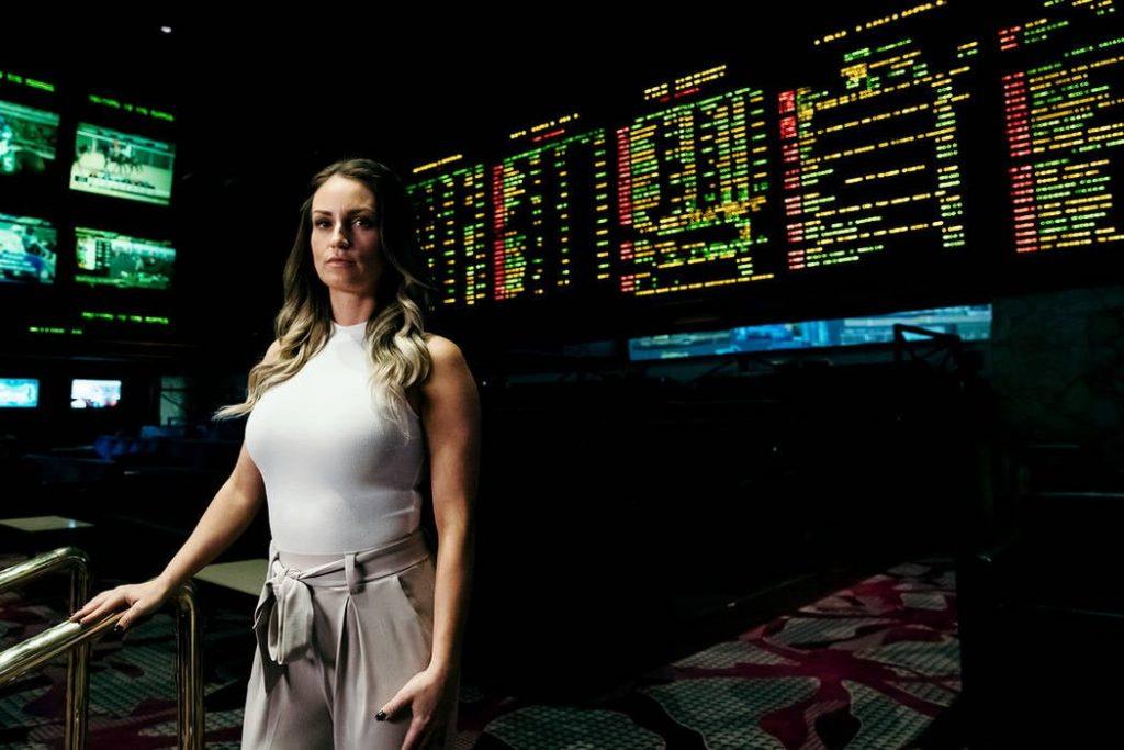 Online Gambling At Judi Slot Online Terbaik: The Industry That Would Never Die