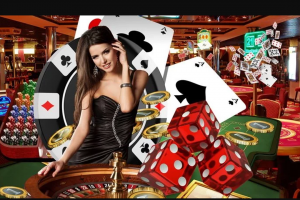 Free Slots game For Trial