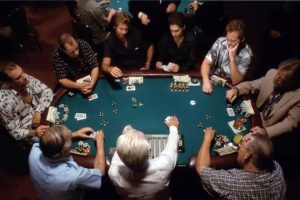 The unending Daftar Situs Slot Online